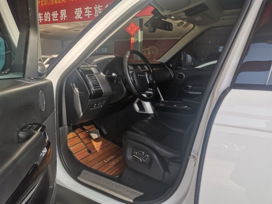 车007-车辆图片